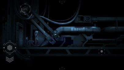 Screenshot 2 EXAELLA