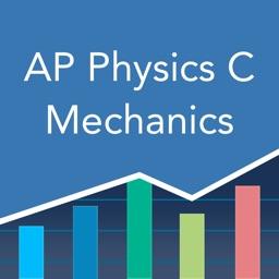 AP Physics C Mechanics