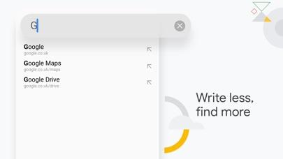 Chrome Screenshot 2