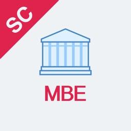 MBE Test Prep 2018