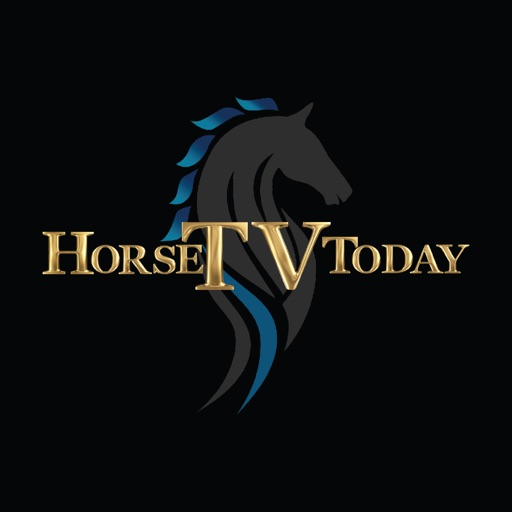 HorseTV