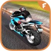 Racing in Motor