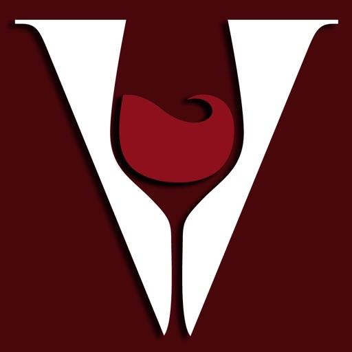 Vastewine: Wine Scoring App