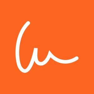 Genius Sign - PDF Editor app