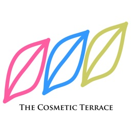THE COSMETIC TERRACE 公式アプリ