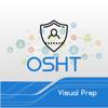 Visual Prep - OSHT Visual Prep artwork