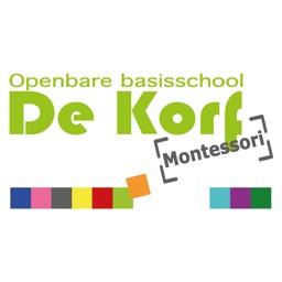 De Korf Montessori
