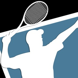 Central Court - Your Tennis Scores Tracker