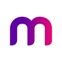 MYOB Invoices