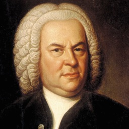 Bach Museum Leipzig - official app and audio guide