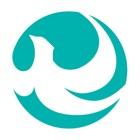 ひばりアプリ icon