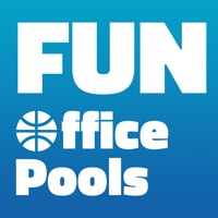 Codes for Fun Office Pools Hack