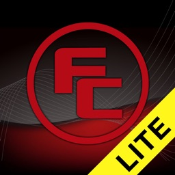 Documenting Force Lite