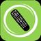 App Icon for Arduino IR Kit App in Indonesia IOS App Store
