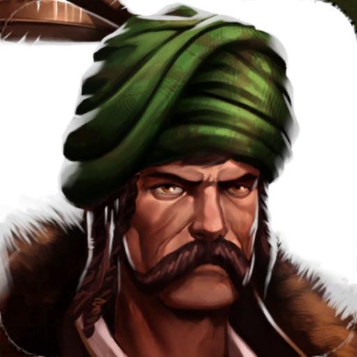 Войны Османской империи