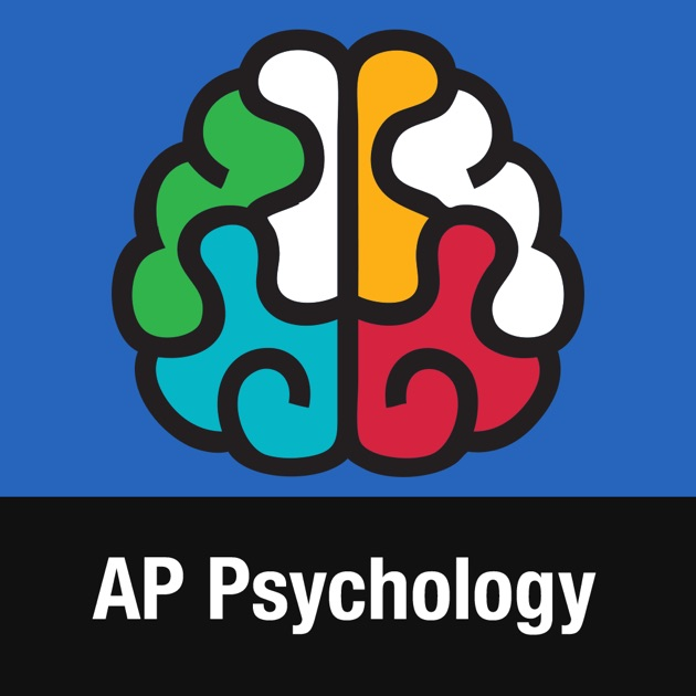 ap psychology 2 Crash course psychology: research & experimentation so how do we apply the scientific method to psychological research lots of ways, but today hank talks about case studies, naturalistic observation, surveys and interviews, and experimentation.