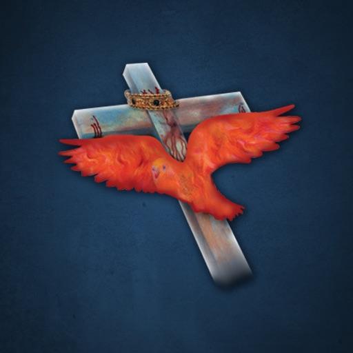 Christian Life Ministry iOS App