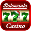 Slotomania™ Online Slot Casino - Playtika LTD