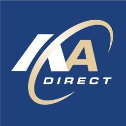 AA Direct