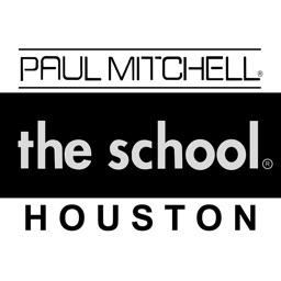 Paul Mitchell The School Houston