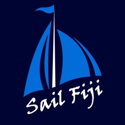 Sail Fiji West/Central Guide
