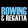 Rowing & Regatta