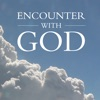 Encounter with God - iPhoneアプリ