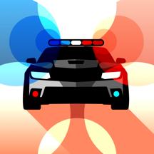 Police Lights & Sirens Pt.