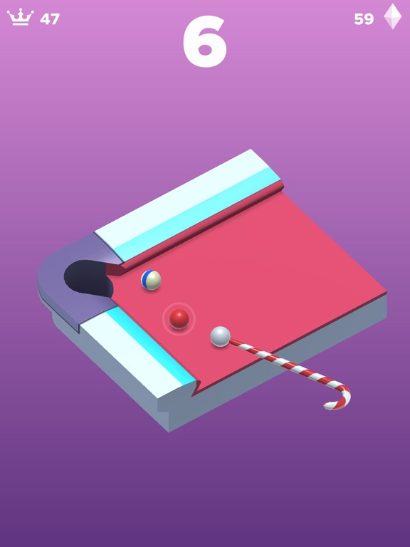 Pocket Pool-ipad-3