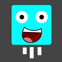 Cube Climber!