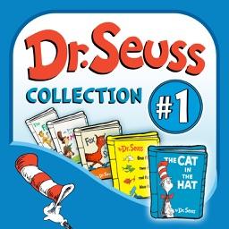 Beginner Book Collection #1