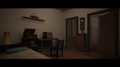 The Secret Elevator Remastered screenshot 2