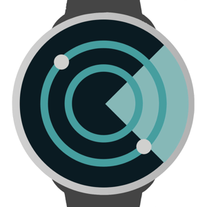 BT Premium - Bluetooth Notification for Smartwatch app