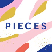 PIECES Accessories