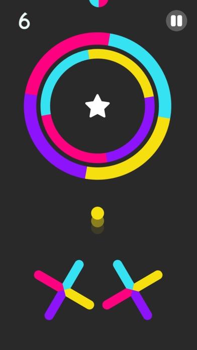 Color Switch - Revenue & Download estimates - App Store - US