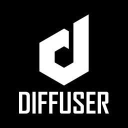 Diffuser.fm - Alt-Rock Music and News