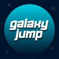 Codes for Galaxy Jump 1.0 Hack