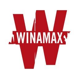 Winamax Poker (EU edition)