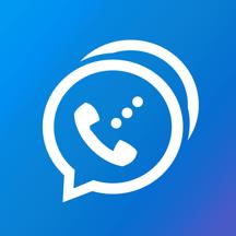 Dingtone - WiFi Calling & Text