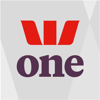 Westpac One(NZ) Mobile Banking