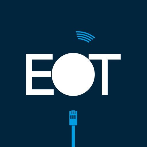 EOT - Electronics of Tomorrow