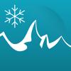 Schneehoehen Ski App