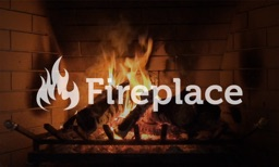 myFireplace HD