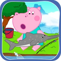 Codes for Funny Fishing Games Hack