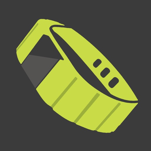 iFITNESS Activity Tracker