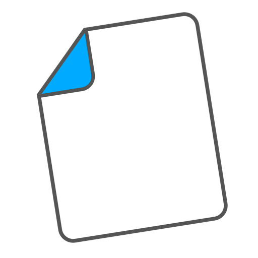 FilePane - File Management Drag & Drop Utility