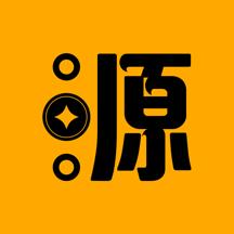 鑫源能贷-小额借钱分期贷款