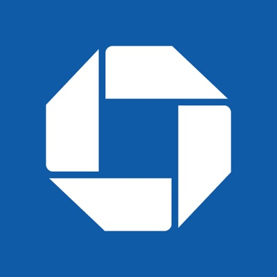 Chase Mobile® ios app