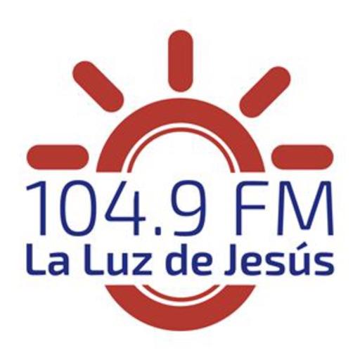 Radio La luz de Jesus