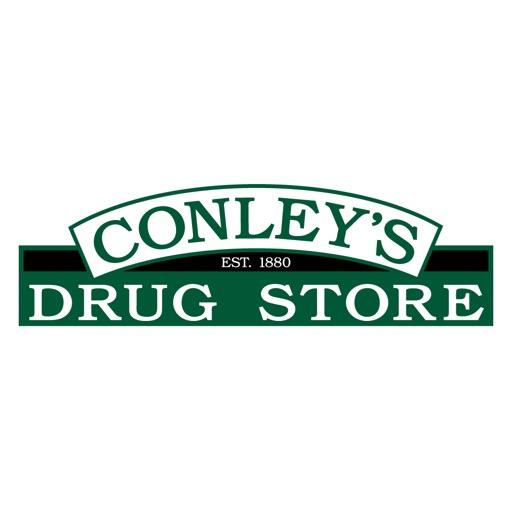 Conley's Rx